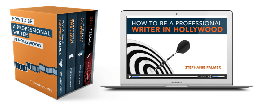writer pro review