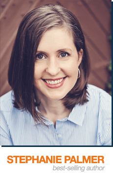The Pro Writer Course from Stephanie Palmer