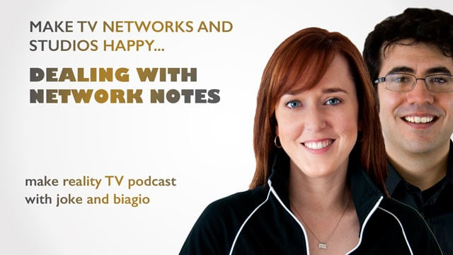 Make-TV-Networks-and-Studios-Happy-Dealing-With-Network-Notes