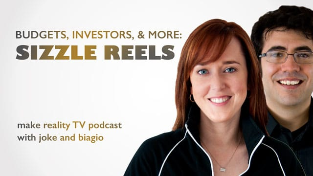 sizzle-reel-budgets-investors-more